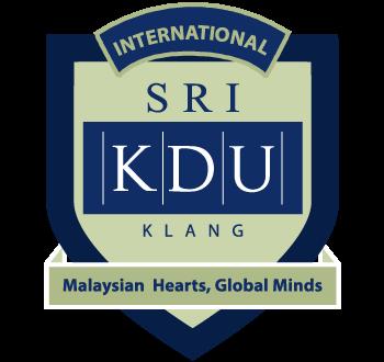 Sri-KDU-logo-350x330