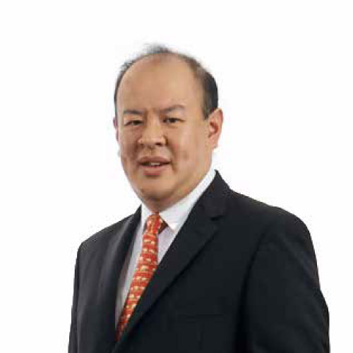 Dr.-Goh-Chee-Leong