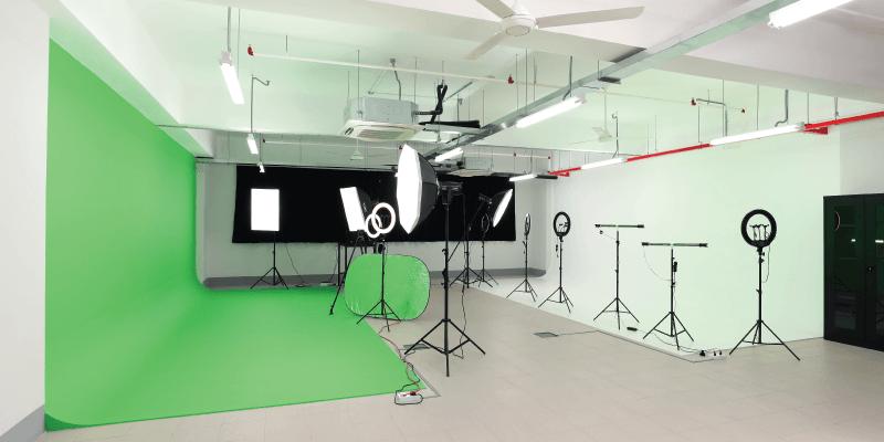 audio-visual-hub
