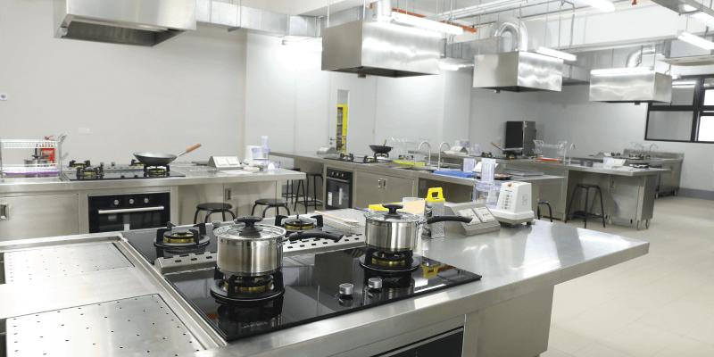 culinary-lab
