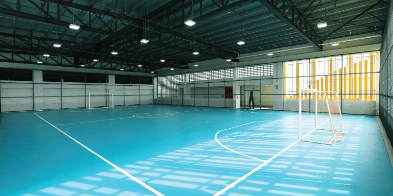futsal-court-2