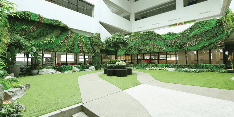 garden-courtyad