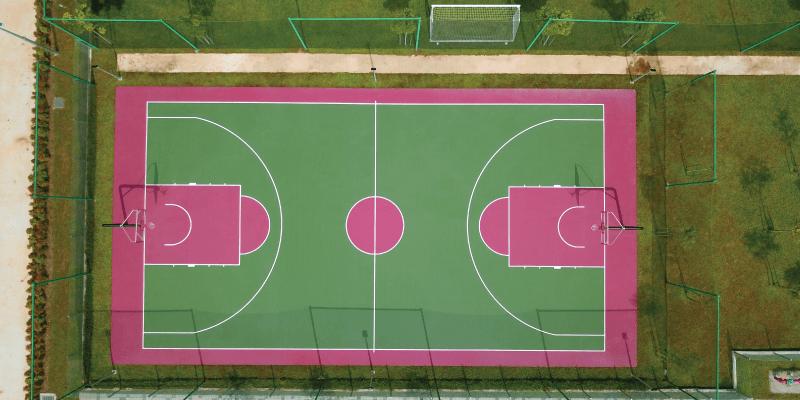 outdoor-basketball