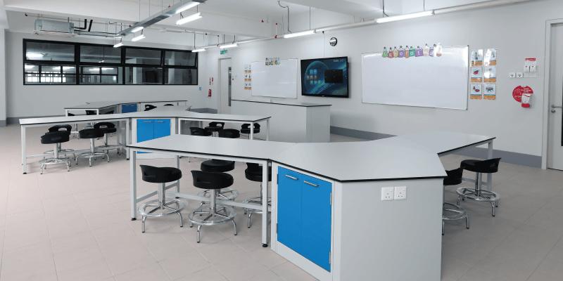 science-lab-2