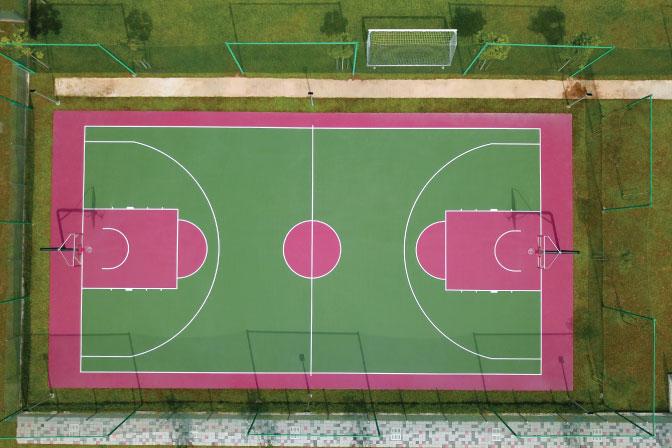 5_Outdoor_Basketball-Court-min